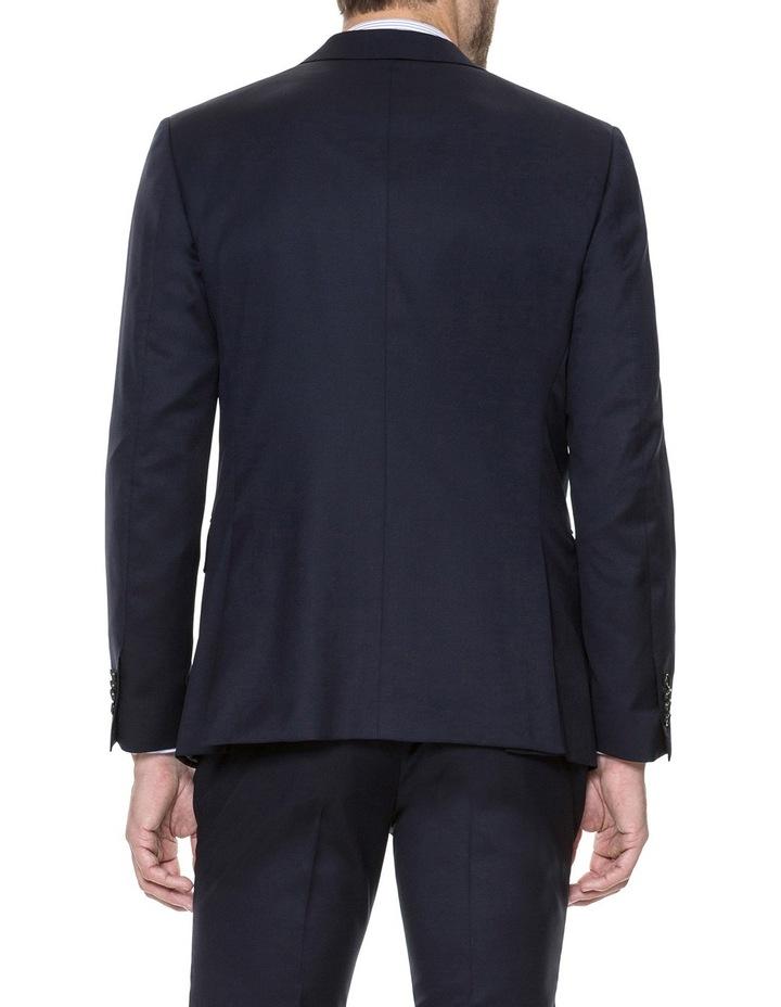 Chesterfield Slim Jacket image 1