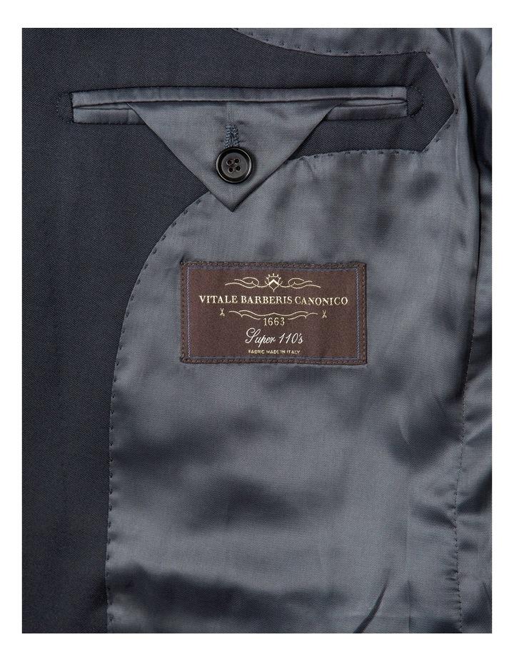 Chesterfield Slim Jacket image 4