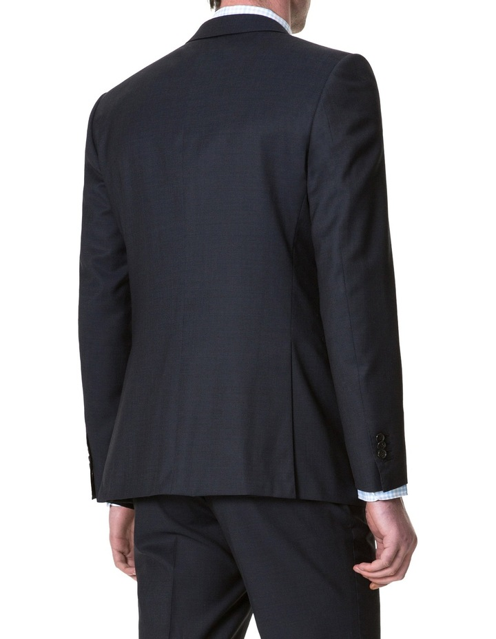 Kingscote Slim Jacket image 3