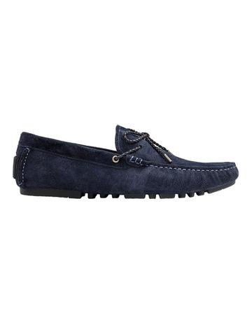 2f5cea1376d Men s Loafers   Slip Ons