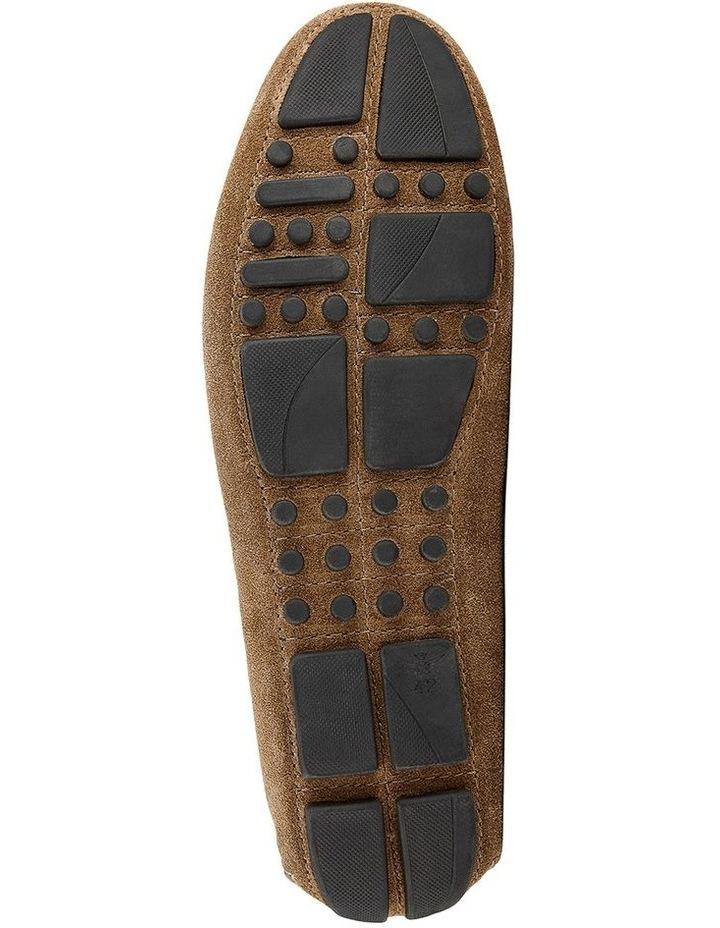 Wexler Loafer image 4
