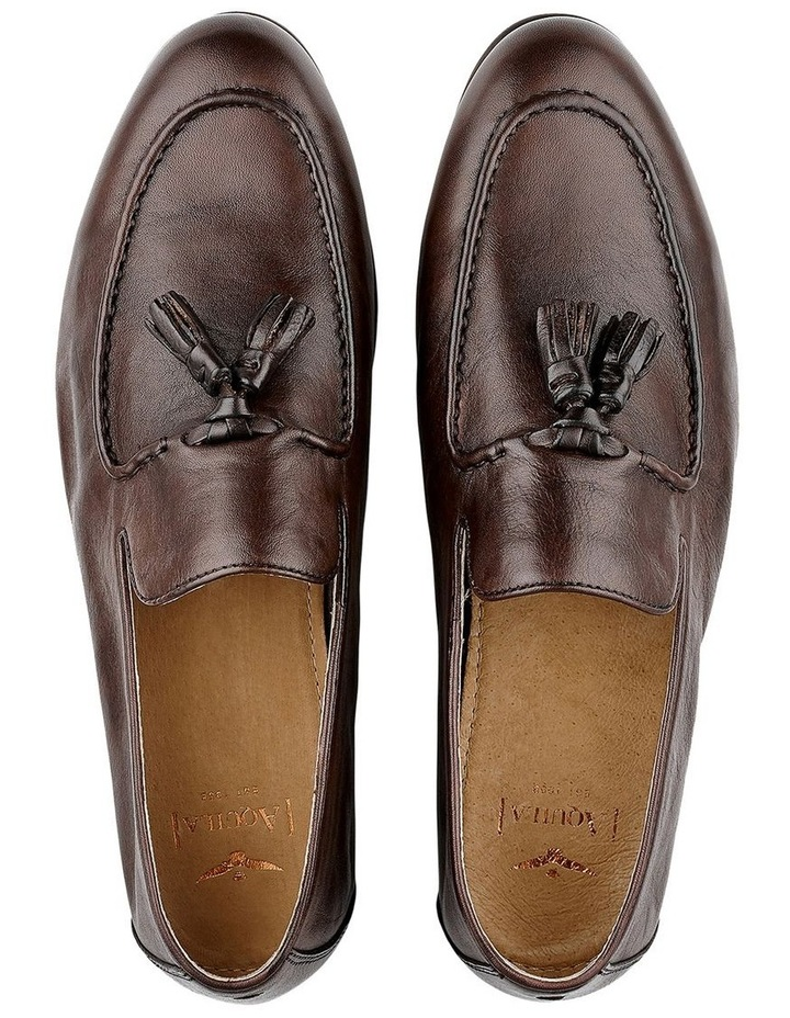 Buxton Loafer image 3