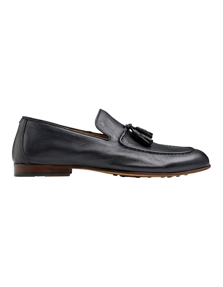 Buxton Loafer image 1