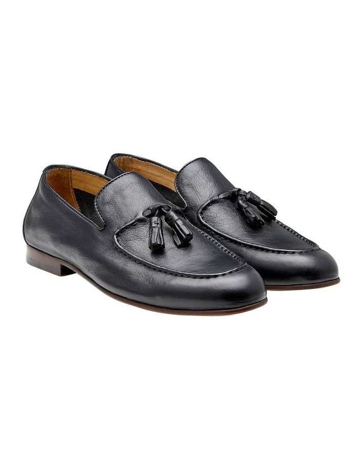 Buxton Loafer image 2