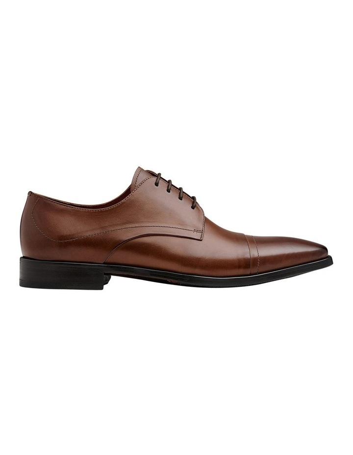 Cartwright Shoe image 1