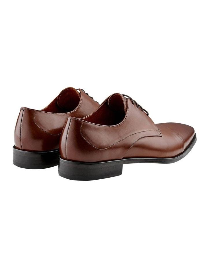 Cartwright Shoe image 3