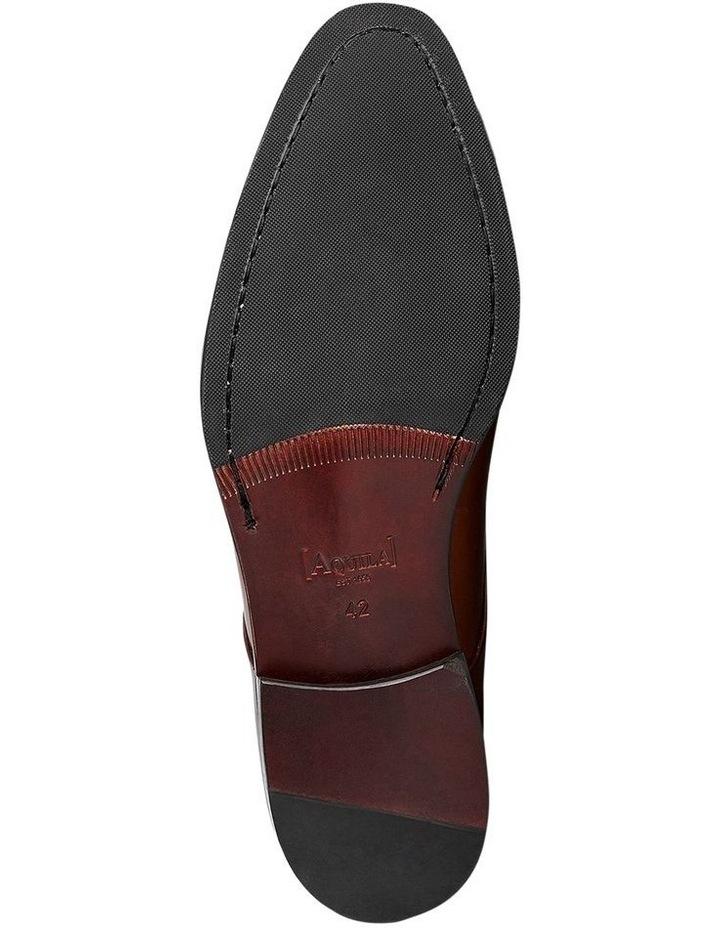 Cartwright Shoe image 5