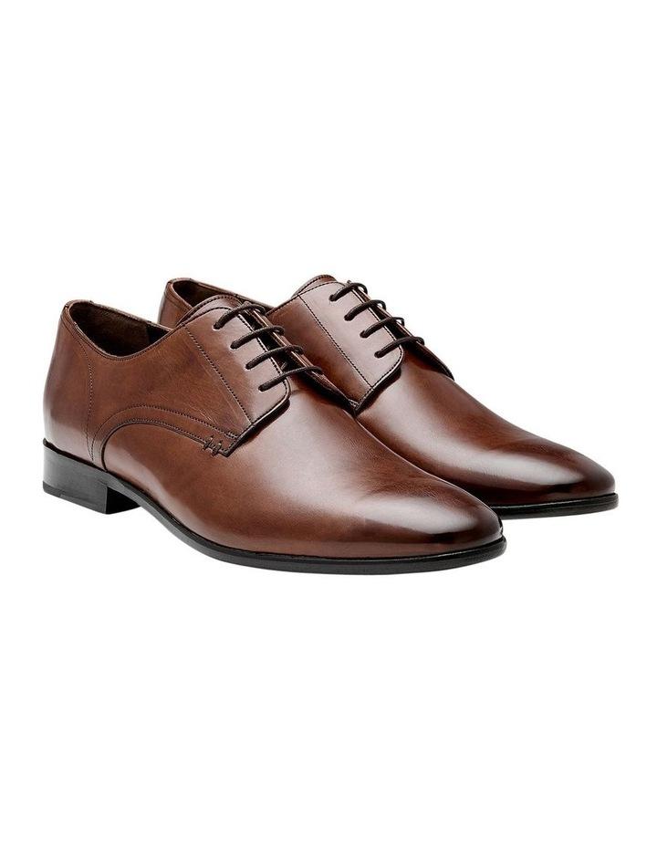 Dennis Shoe image 2
