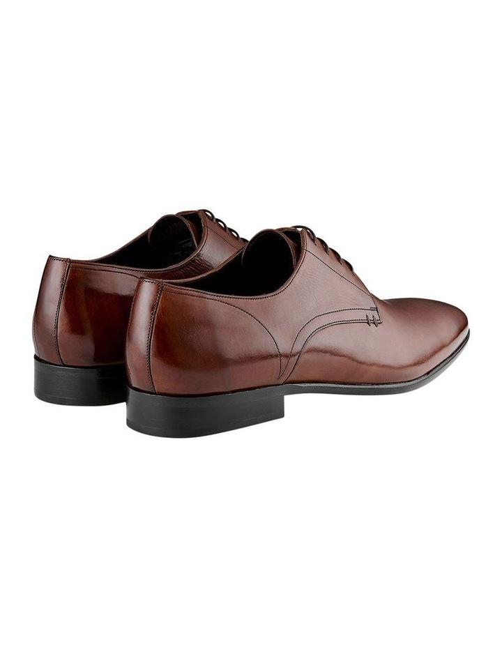 Dennis Shoe image 3
