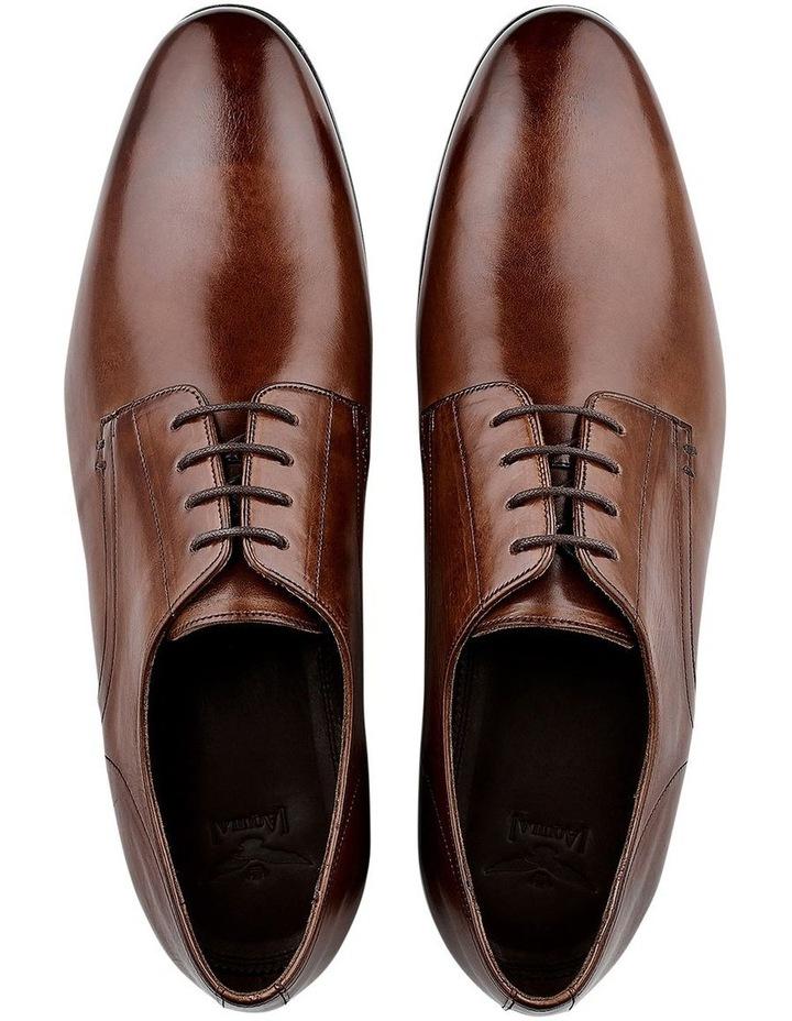 Dennis Shoe image 4