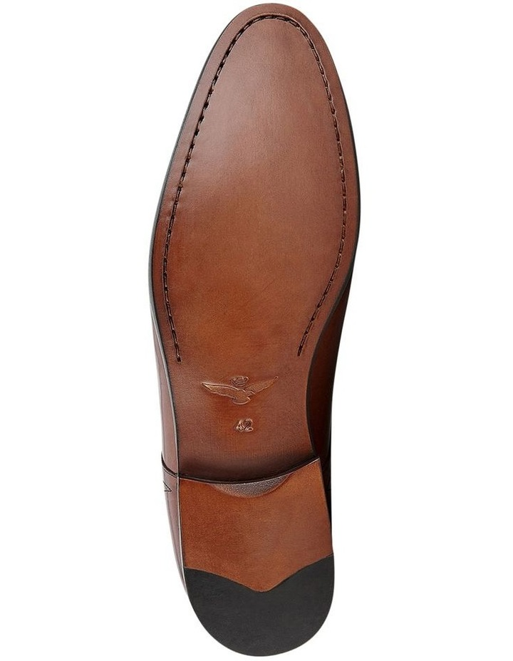 Dennis Shoe image 5