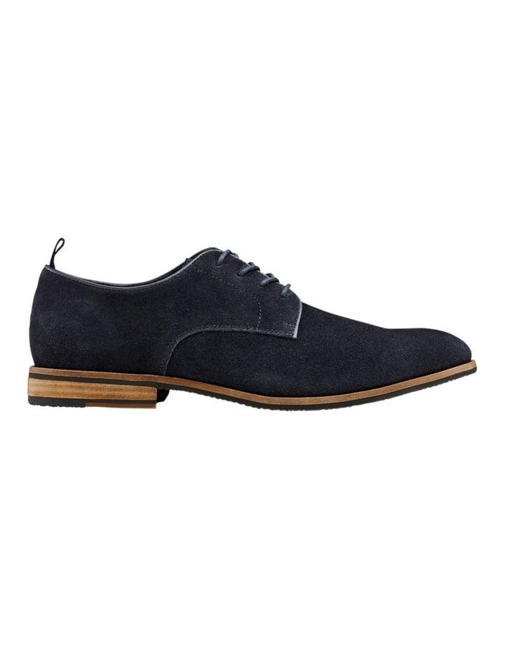 Barletta Casual Shoe image 1
