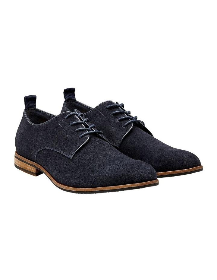Barletta Casual Shoe image 2