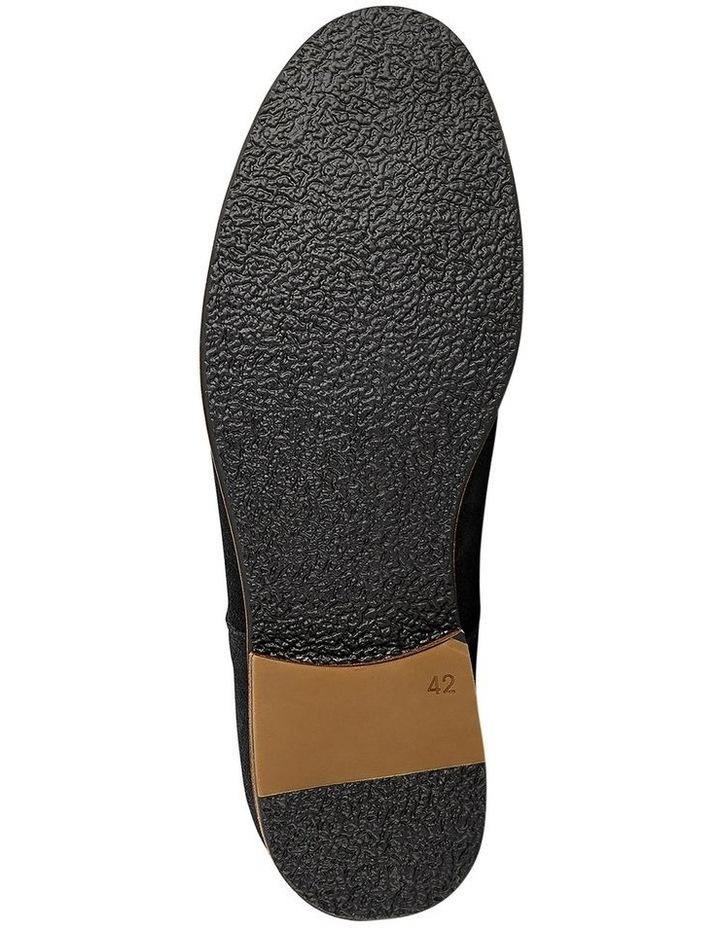 Barletta Casual Shoe image 3