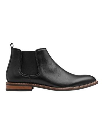 0dbdb84ef3 Men's Shoes On Sale | MYER