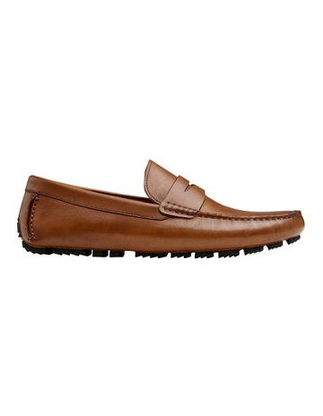 d8e58ce73e2d7 Men's Loafers & Slip Ons | MYER