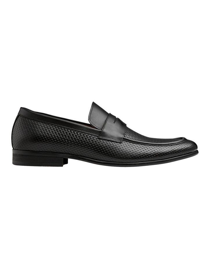 Bologna Loafer image 1