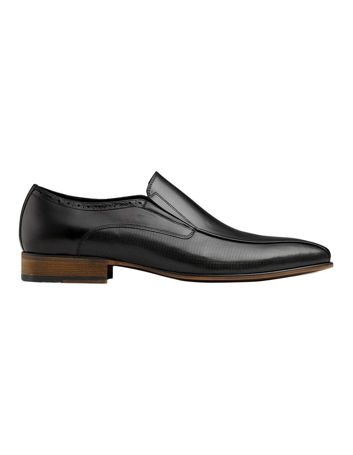 Lecce Loafer image 1