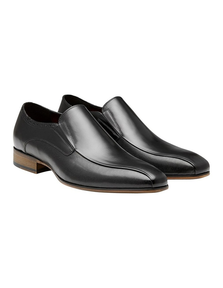 Lecce Loafer image 2