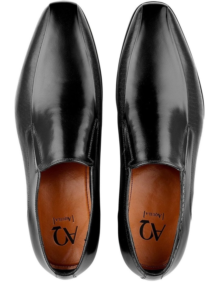 Lecce Loafer image 3