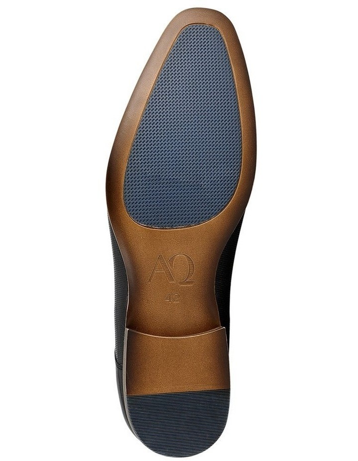 Lecce Loafer image 4