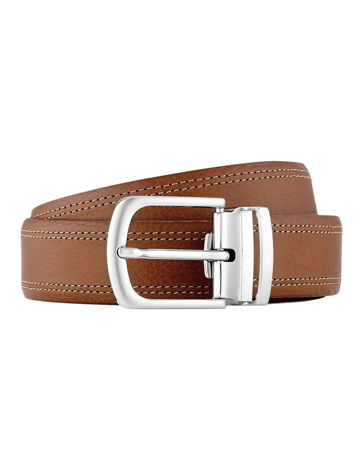 Lopez Tan Belt image 1