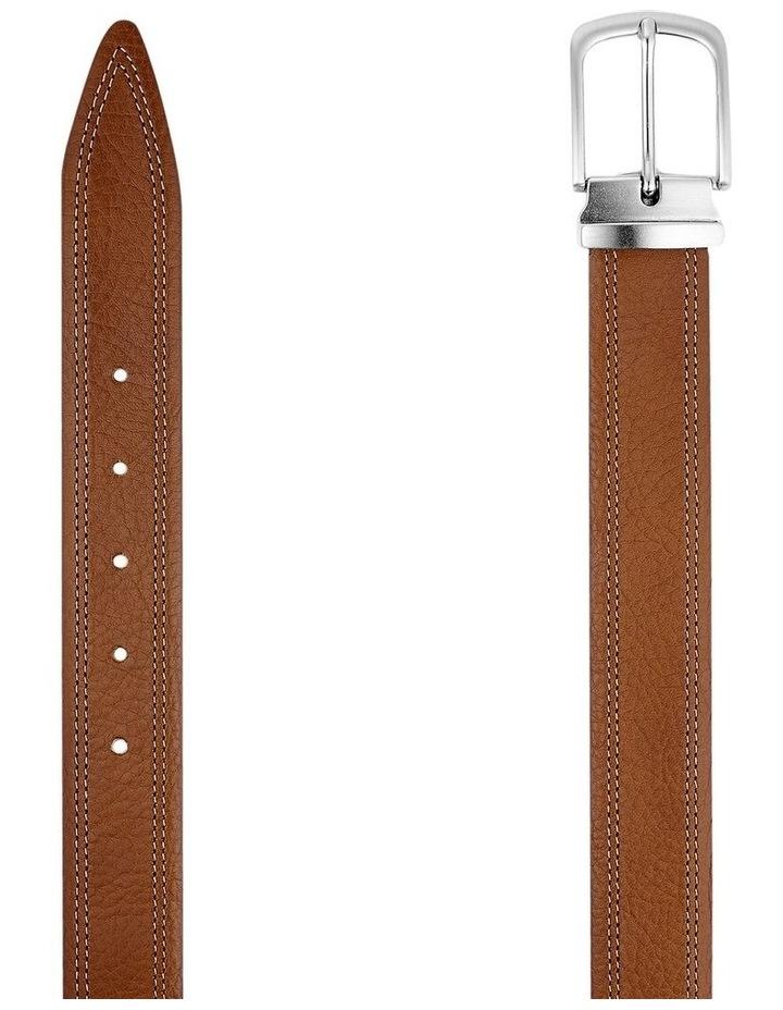 Lopez Tan Belt image 2