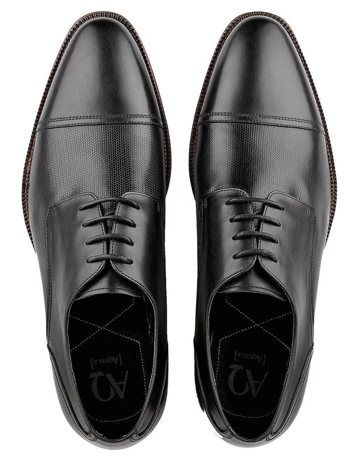 Rockford Leather Lace Up Shoes image 2