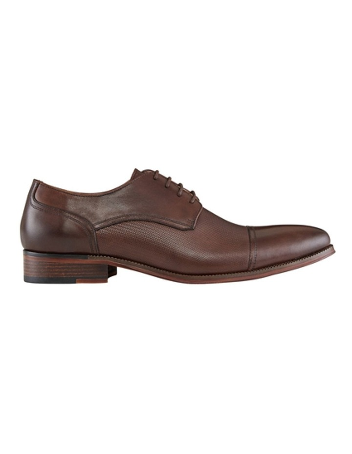Rockford Leather Lace Up Shoes image 1