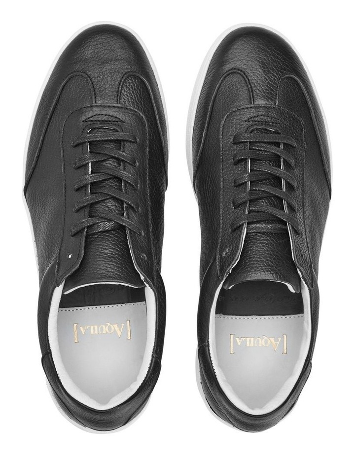 Stance Black Sneaker image 4