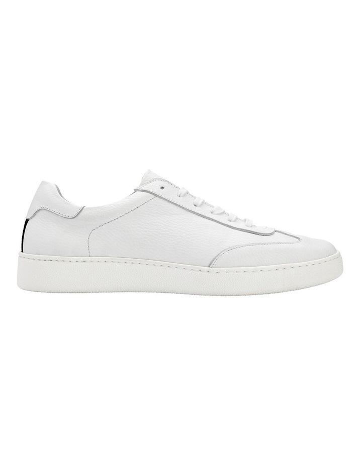 Stance White Sneaker image 1