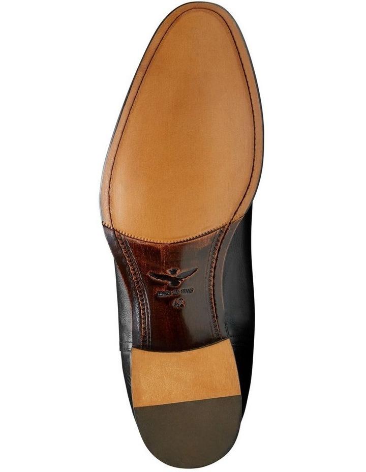 Osbourne Leather Chelsea Boots image 3