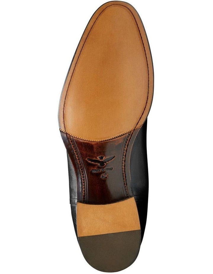 Osbourne Boot image 3