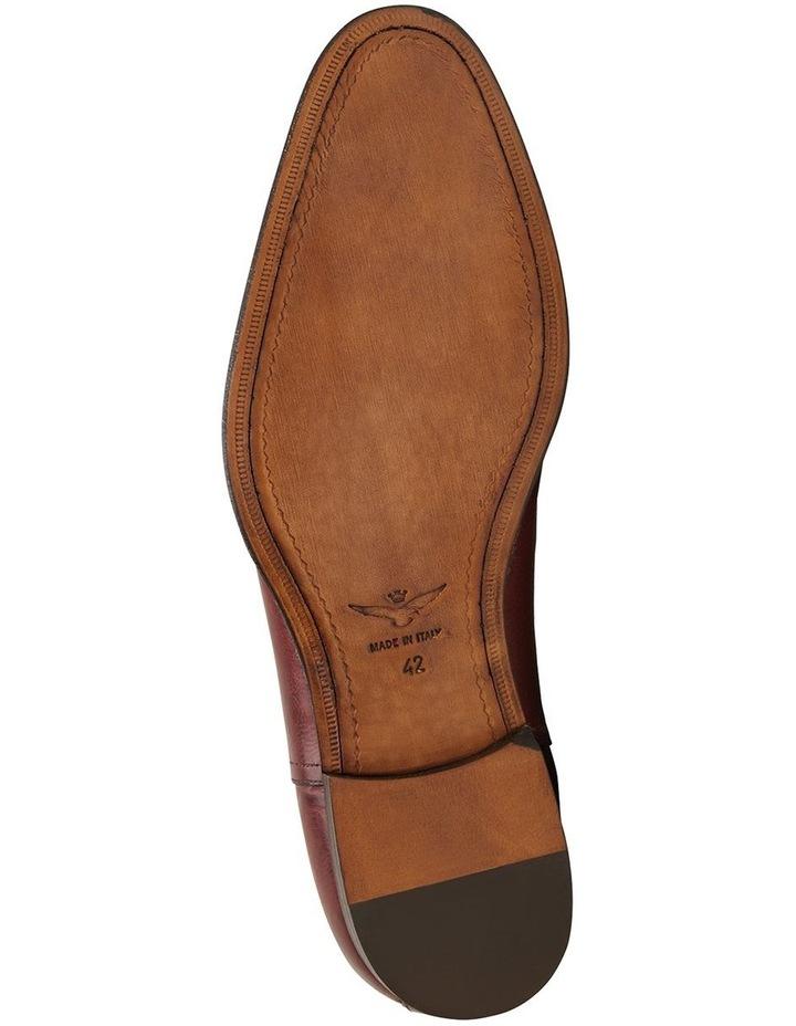Osbourne Leather Chelsea Boots image 4