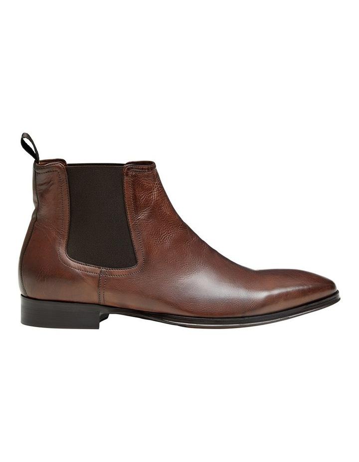 Osbourne Boot image 1