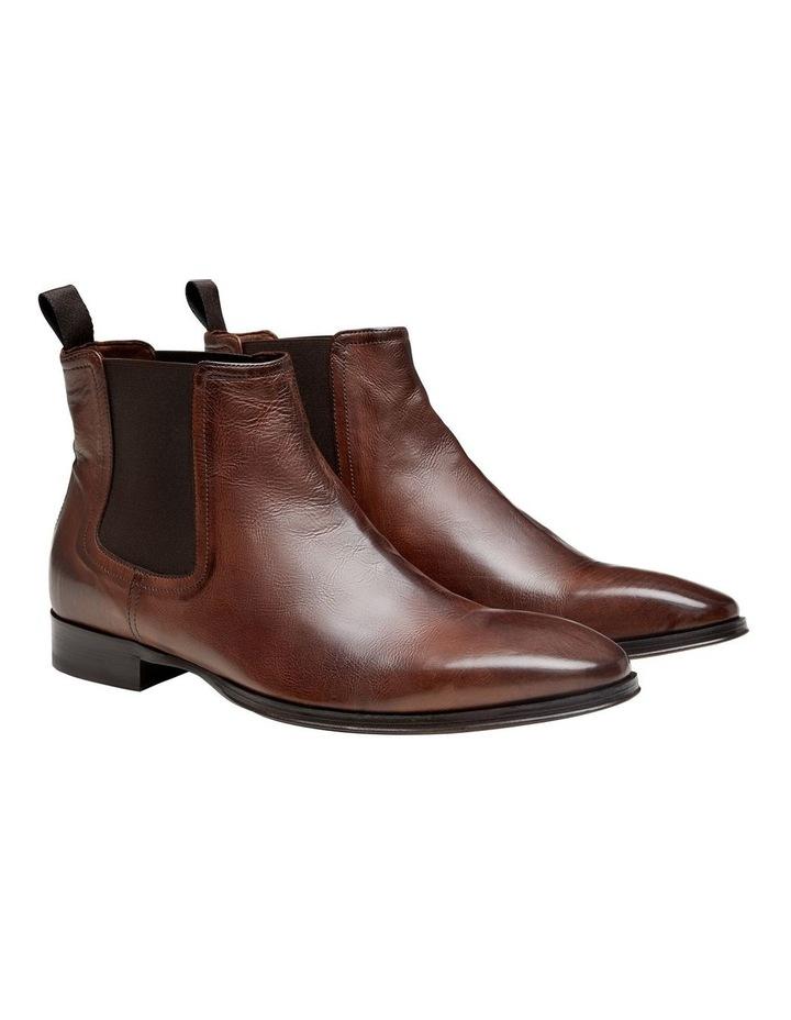 Osbourne Boot image 2