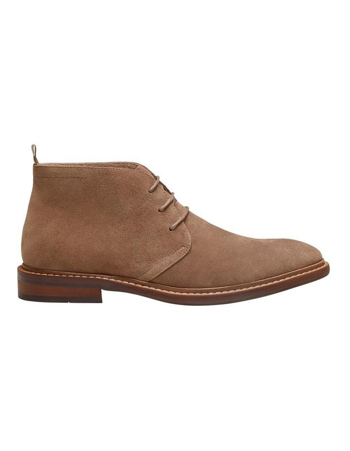 Diaz Boots image 1