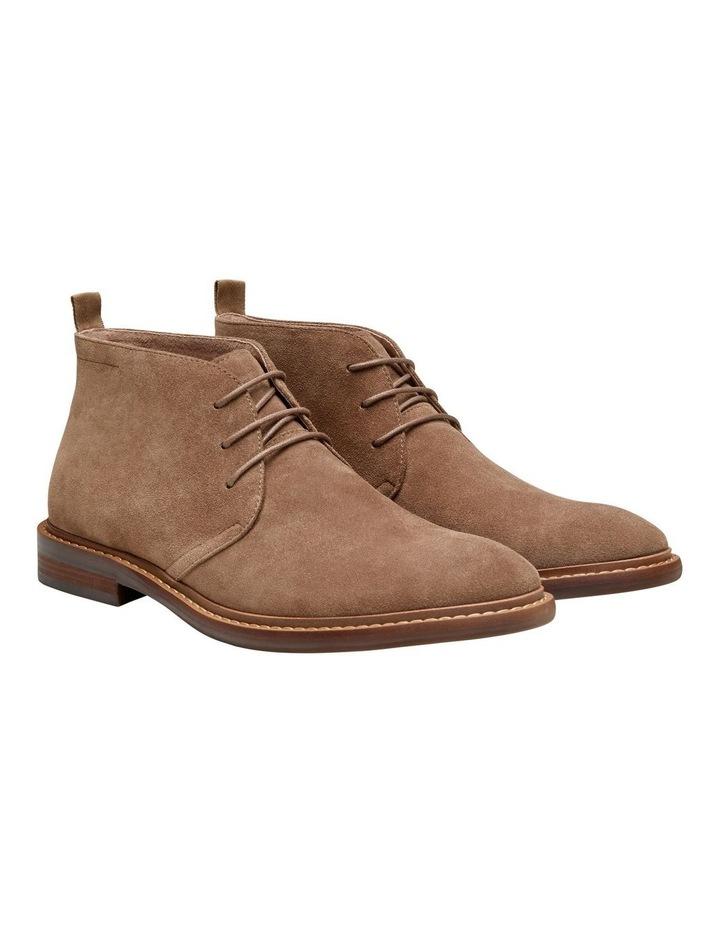 Diaz Boots image 2
