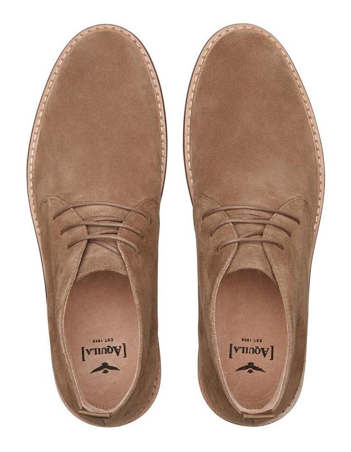 Diaz Boots image 3