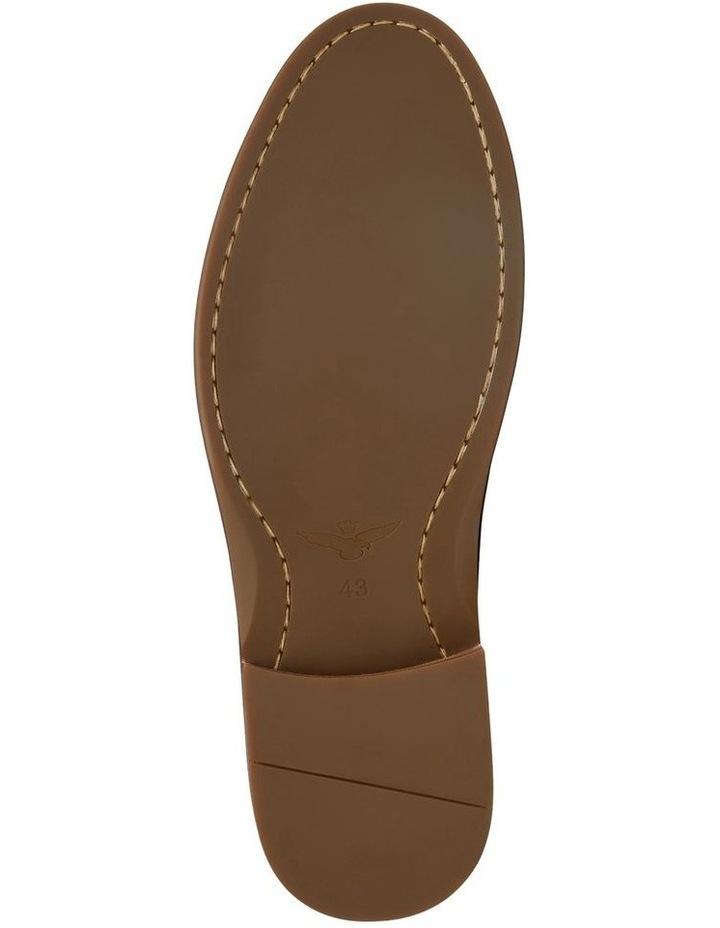 Diaz Boots image 4