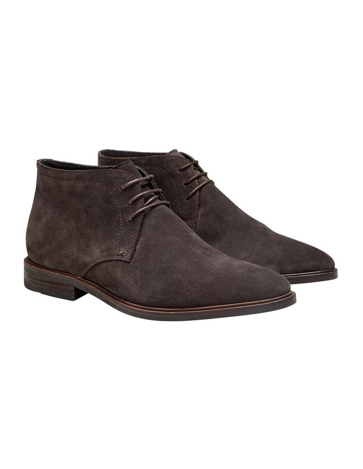 Drummond Boot image 2