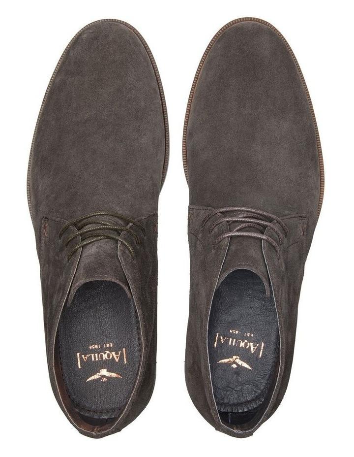 Drummond Boot image 3