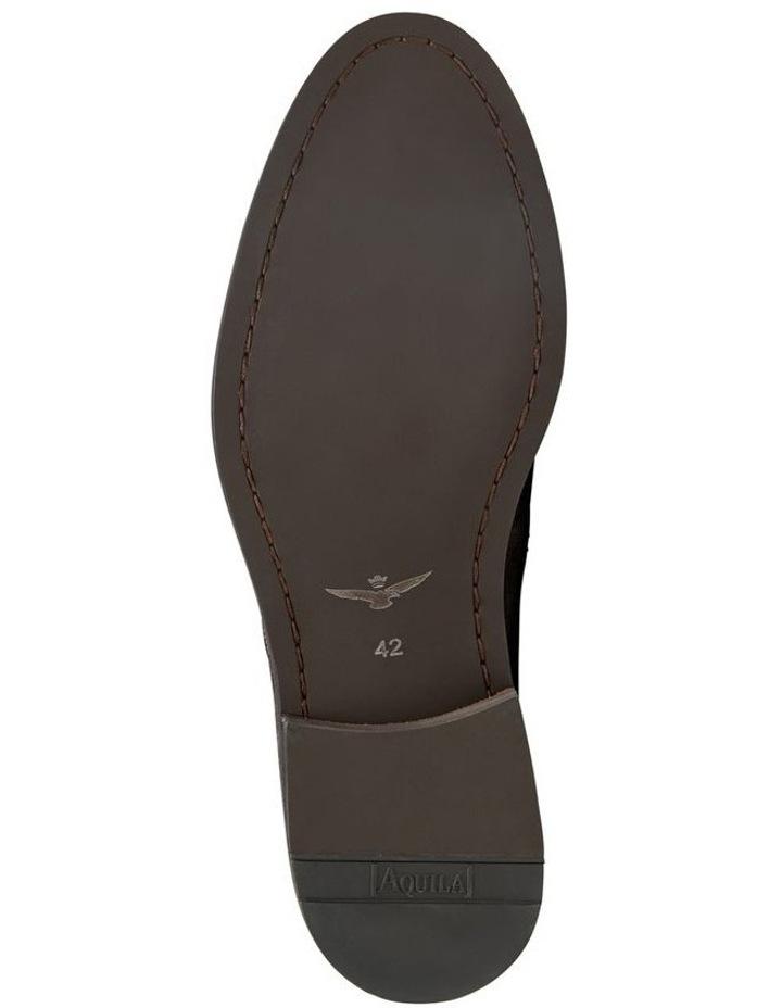 Drummond Boot image 4