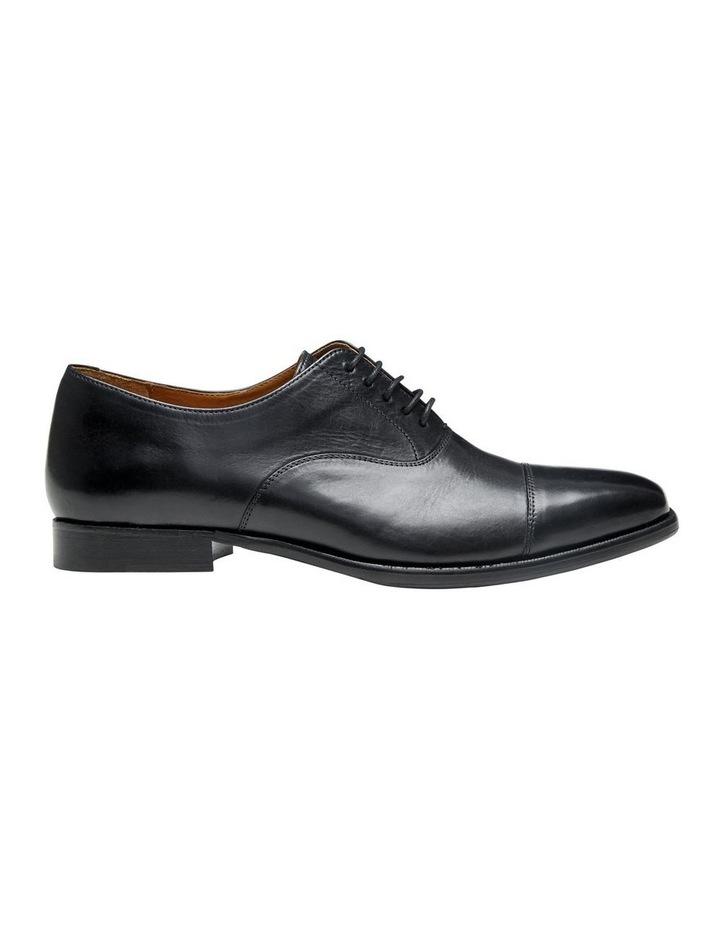 Gabe Shoes image 1
