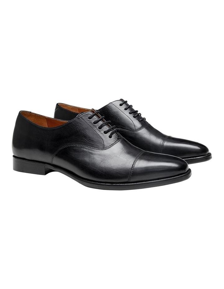 Gabe Shoes image 2