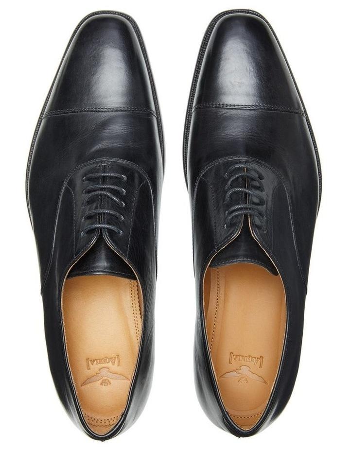 Gabe Shoes image 3