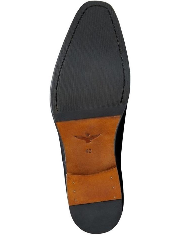 Gabe Shoes image 4