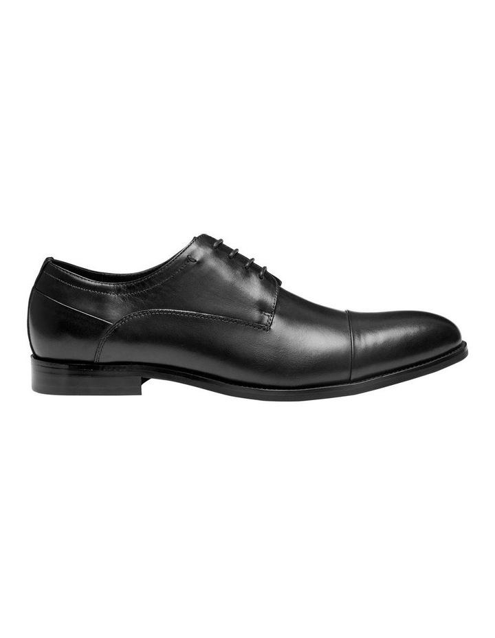 Gatwick Shoe image 1