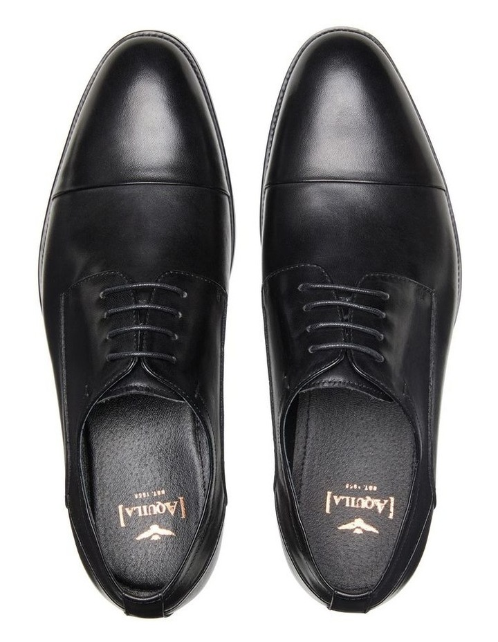 Gatwick Shoe image 3