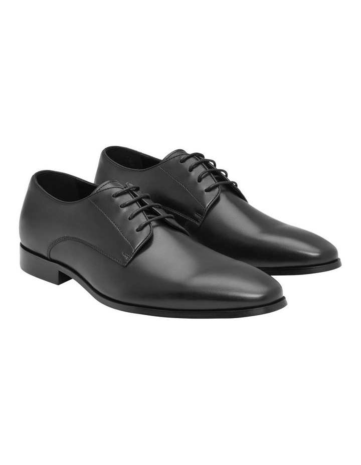Grayson Leather  Derby Shoes image 2